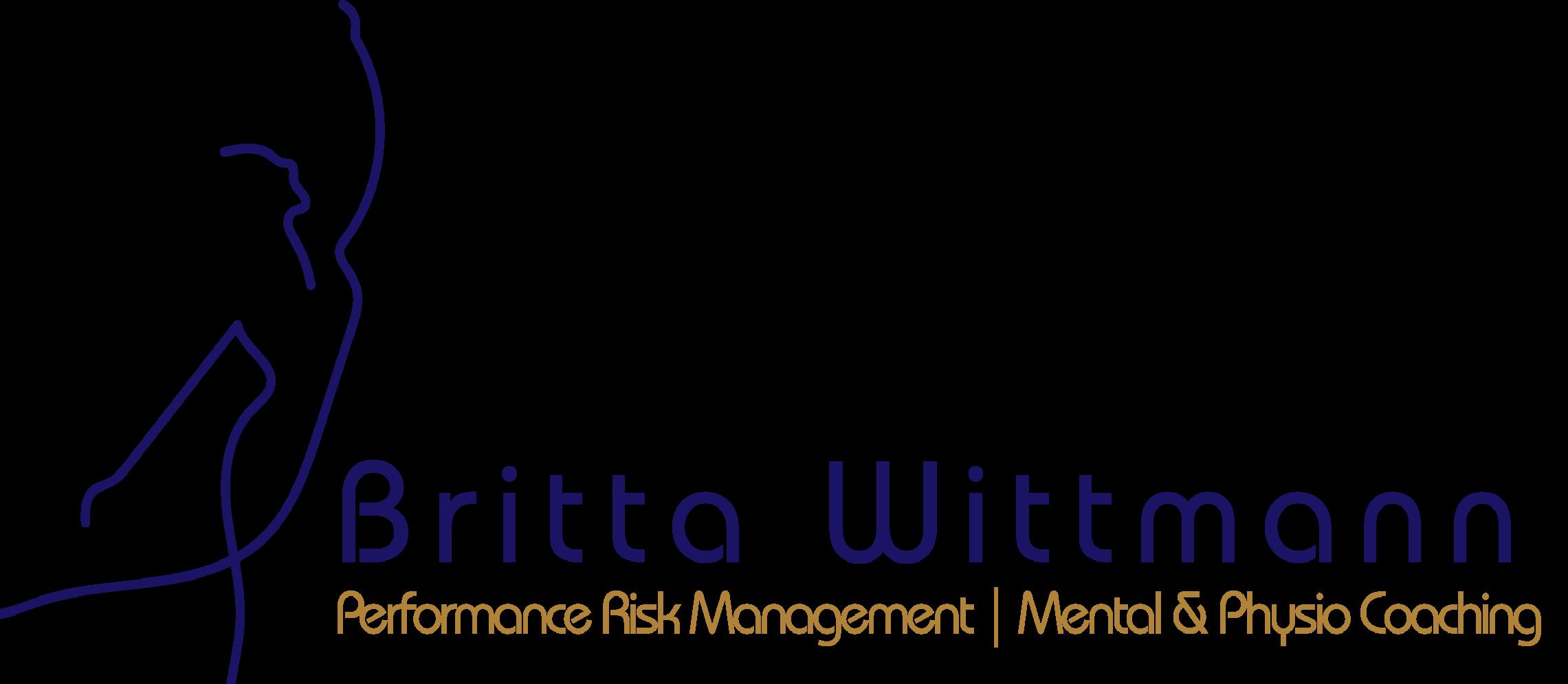 Britta Wittmann